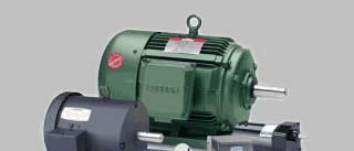 Lenz Electric Motor Repair